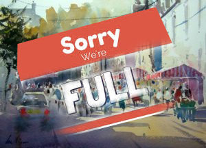 sorry-were-full